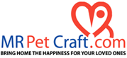 MR Pet Craft