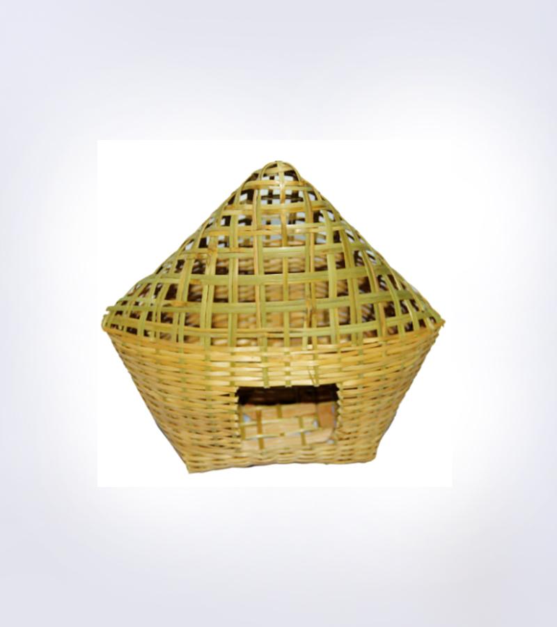 Babui Nest New B H MR14139 - MR Pet Craft